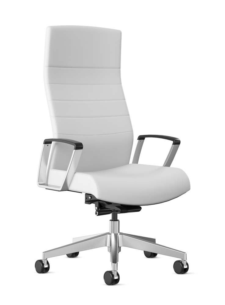 @nce Office Chair