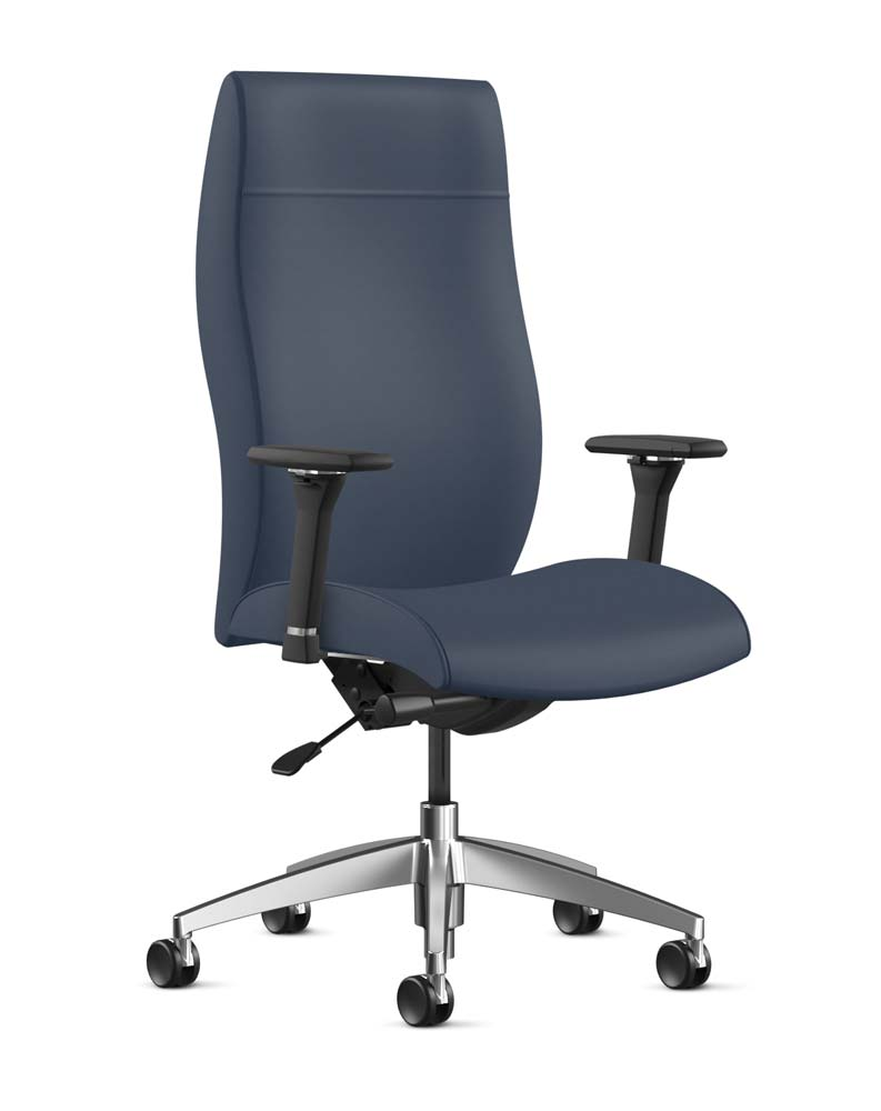 Acclaim Office Chair