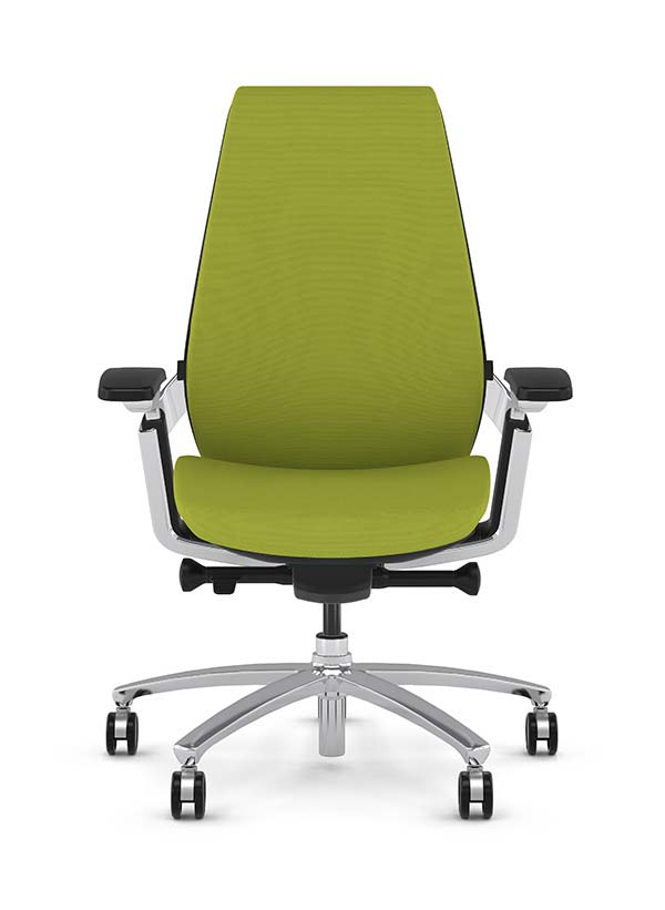 Sol Office Chair