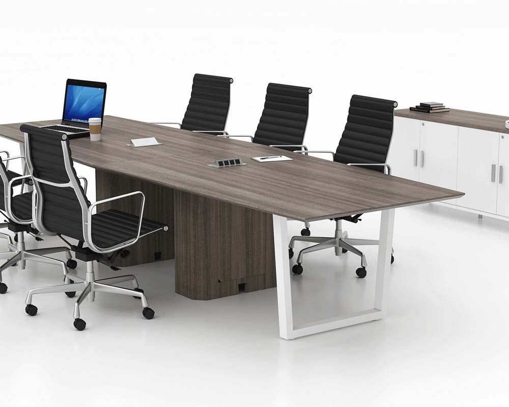 Three60 Conference Table