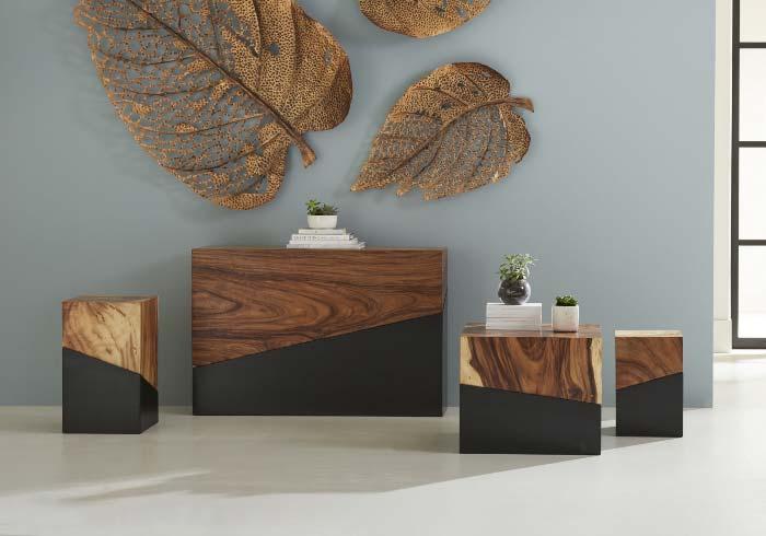 Lobby/Reception Furniture