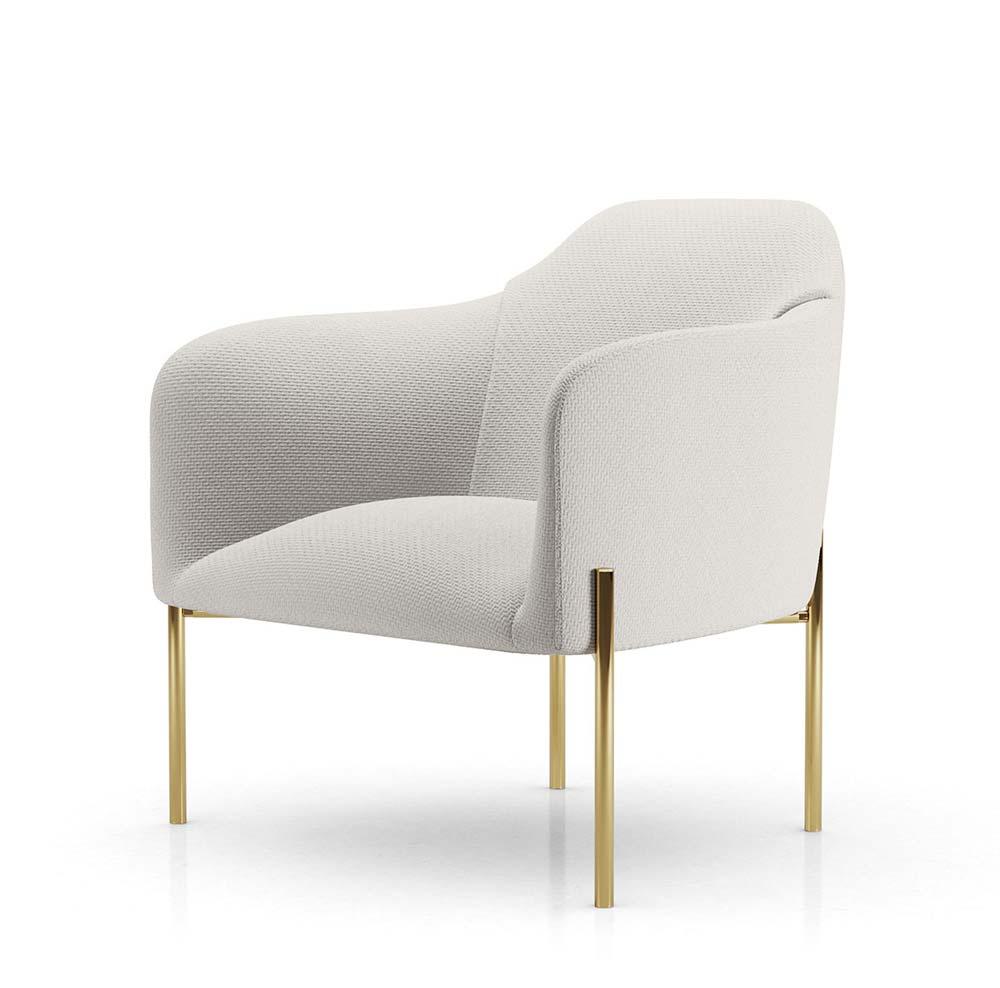 Tiemann Lounge Chair