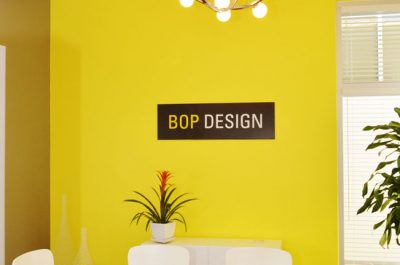 BOP-1-small-conference-area