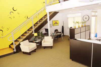 BOP-3-small-office-big-impact-with-color