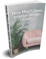 How Much Does Interior Design Cost