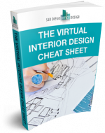 SDOD-virtual-interior-design-cheat-sheet