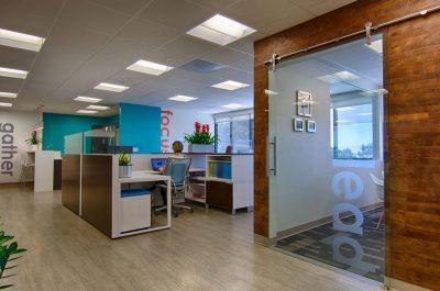 San-Diego-Office-Design-2-workstations