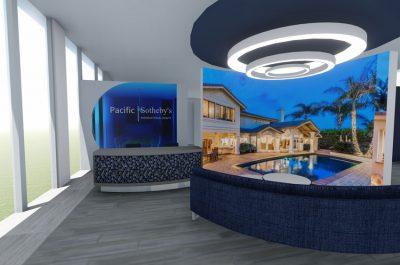 Sothebys-3-lobby-concept