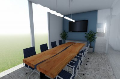 chalice-2-wealth-conference-room