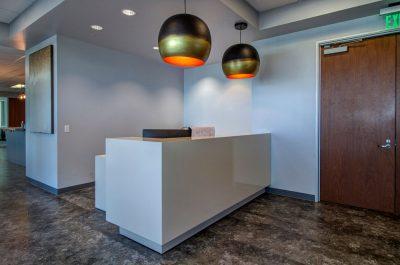 chalice-5-reception-desk