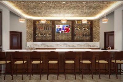 hospitality-senior-living-1-bar