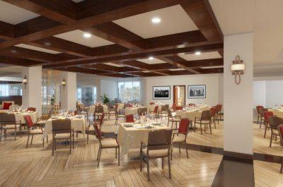 hospitality-senior-living-2-Main-Dining-Room