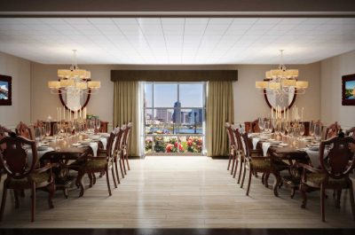 hospitality-senior-living-3-private-dining