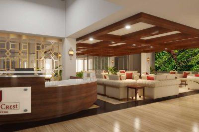 hospitality-senior-living-4-Reception-Desk