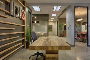 idiq-into-office-scaled-2