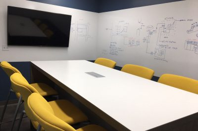 workspace-1-borrego-solar-brainstorm-room
