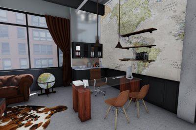 workspace-2-wealth-management-office