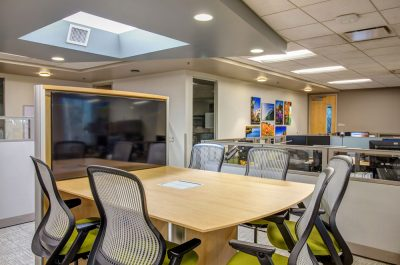 workspace-7-city-of-Carlsbad_collaboration