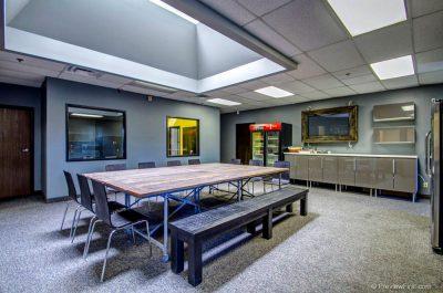 workspace-9-break-area