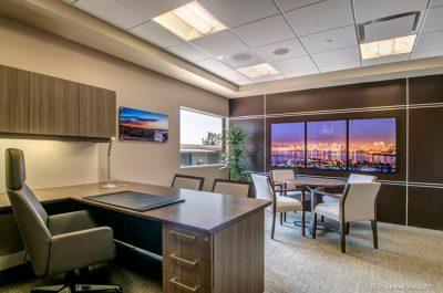 workspace-office-11