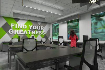 workspace-office-7
